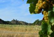 Sirotčí hrad
